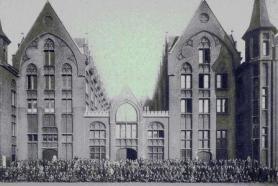1920_10