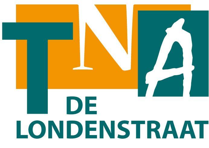 Technicum Noord-Antwerpen