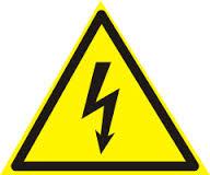 LOGO_elektri